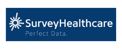 Surveyhealth