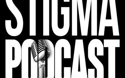 Stigma Podcast with Stephen Hays