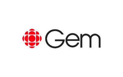 StigmaZero Founder Featured on CBC Gem Documentary